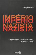 Império nazista