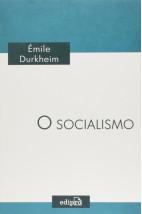 O Socialismo