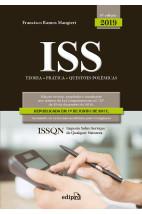 ISS - teoria - prática - questões polêmicas