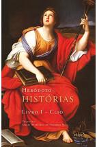 Histórias - Livro I - Clio