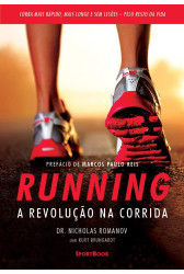 Running - A revolução na corrida