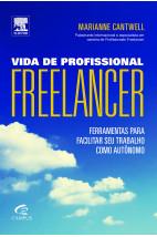 Vida de profissional freelancer