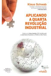 Aplicando a quarta revolução industrial