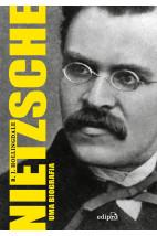 Nietzsche - Uma biografia
