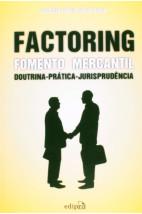 Factoring - Fomento Mercantil