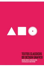 Textos clássicos do design gráfico