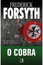 O Cobra