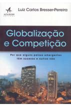 Globalização e Competição