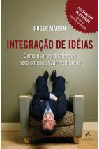 Integração de ideias: Como usar as diferenças para potencializar resultados