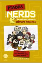 Piadas Nerds: As melhores piadas de ciências humanas