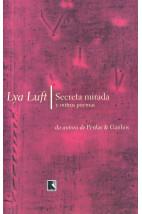 Secreta mirada e outros poemas