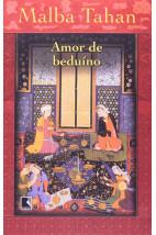 Amor de Beduíno