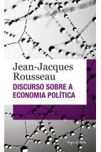 Discurso sobre a economia política
