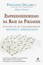 Empreendedorismo na base da pirâmide