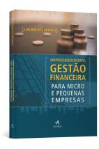Empreendedorismo: Gestão financeira