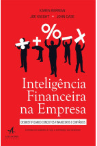 Inteligência financeira na empresa