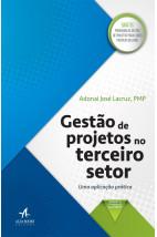 Gestão de projetos no terceiro setor