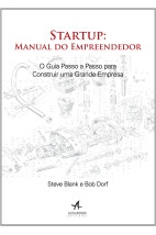Startup: Manual do empreendedor