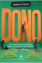 Dono - Um caminho revolucionário para o sucesso da sua empresa