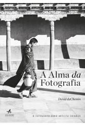 A alma da fotografia