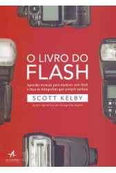 O Livro do Flash