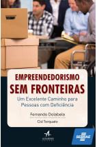 Empreendedorismo sem fronteiras