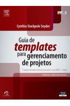 Guia de templates para gerenciamento de projetos