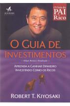 O guia de investimentos