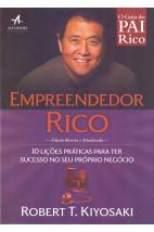 Empreendedor rico