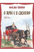 O rabi e o cocheiro