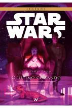 Star Wars : O Último Comando