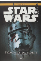 Star Wars : Troopers da morte