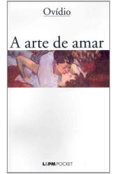 A arte de amar