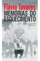 Memórias do esquecimento