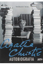 Autobiografia - Agatha Christie
