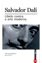 Libelo Contra a Arte Moderna