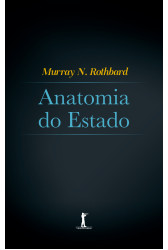 Anatomia do Estado (Vide Editorial)