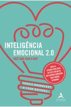 Inteligência Emocional 2.0: Você sabe usar a sua?