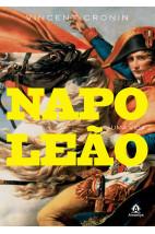 Napoleão: uma Vida