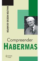 Compreender Habermas