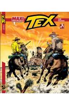Maxi Tex - Nº 1