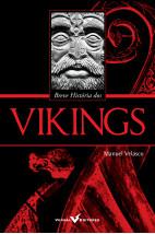 Breve história dos vikings