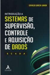 Introdução a Sistemas de Supervisão, Controle e Aquisição de Dados