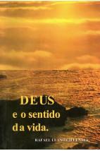 Deus e o sentido da vida (Usado)