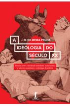 A Ideologia do Século XX