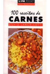 100 Receitas de Carnes