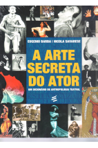 A Arte Secreta do Ator