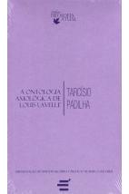 A Ontologia Axiológica de Louis Lavelle