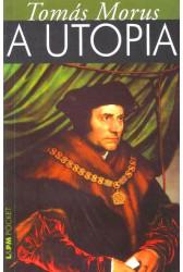 A Utopia (L&PM)