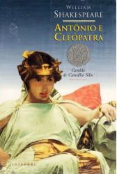 Antônio e Cleópatra (Topbooks)